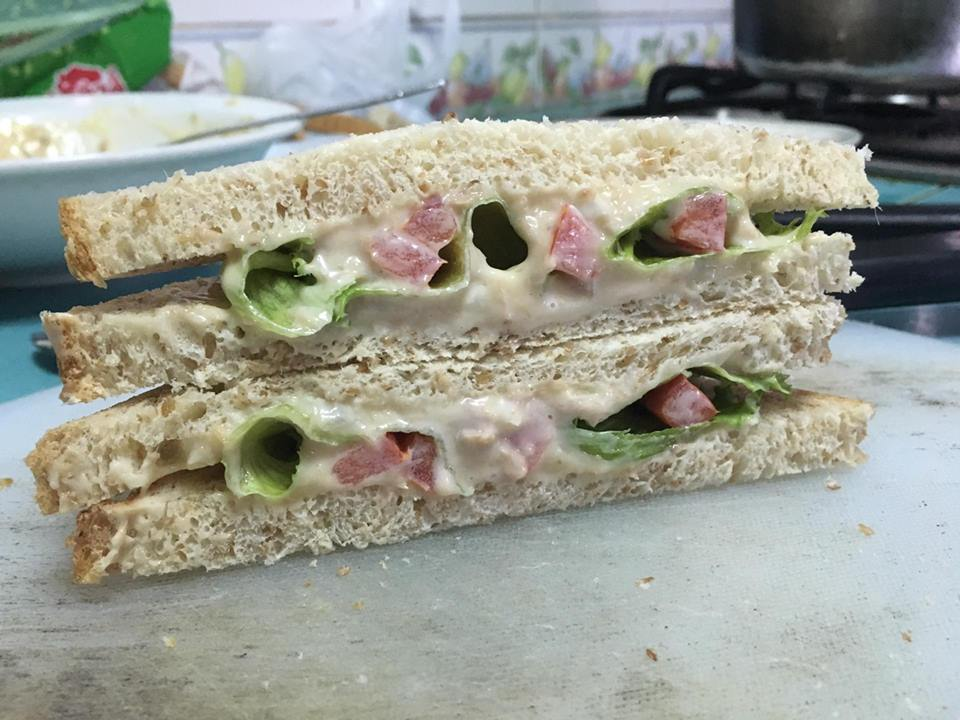 how to make sandwich for sale (5)