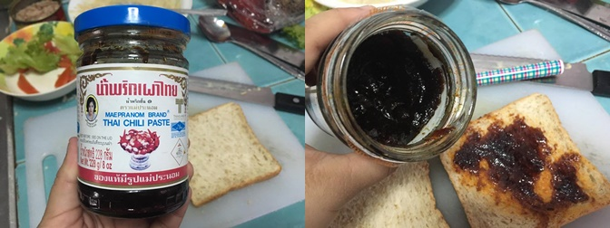 how to make sandwich for sale (7)