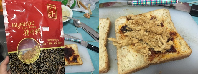 how to make sandwich for sale (8)