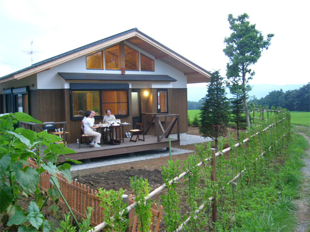 japanese bungalow farmhouse (1)