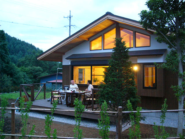japanese bungalow farmhouse (10)