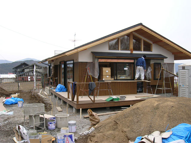 japanese bungalow farmhouse (14)