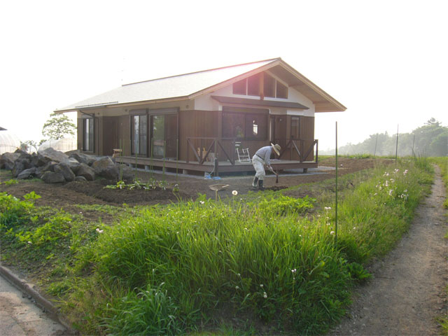 japanese bungalow farmhouse (16)