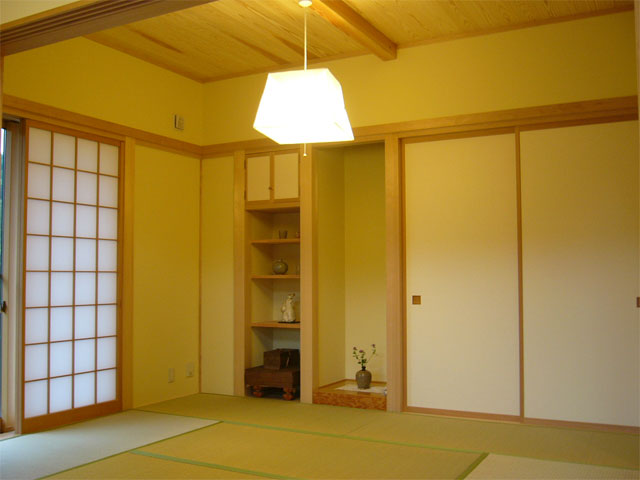japanese bungalow farmhouse (7)
