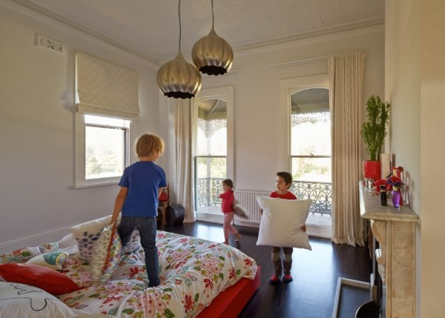 kids-room-Victorian-house-in-Melbourne