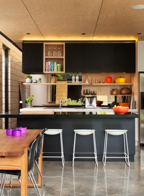 kitchen-interior-Balaclava-House-754x1024