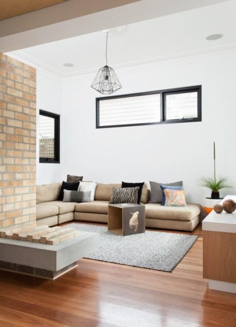 living-interior-Balaclava-House-737x1024