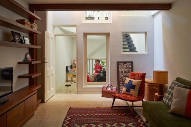 living-restoring-a-Victorian-house-in-Melbourne
