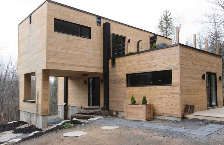 luxury house from shipping containers (17)