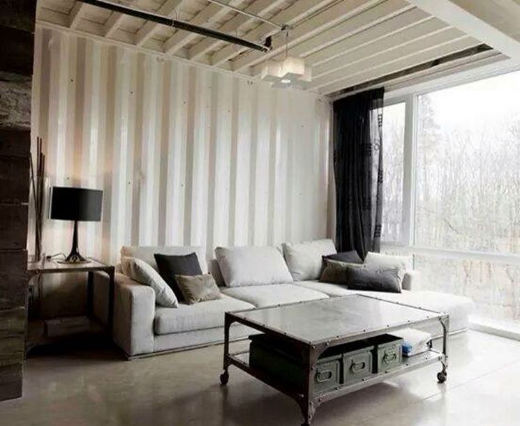 luxury house from shipping containers (6)