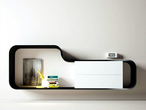 minimalist-shelves-for--living-room (1)