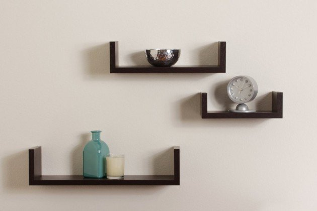 minimalist-shelves-for--living-room (1)
