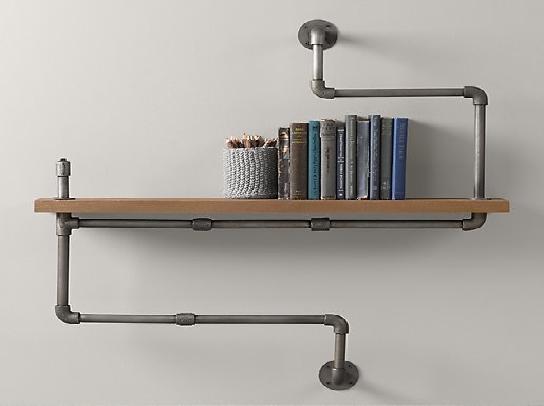 minimalist-shelves-for--living-room (10)