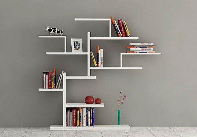 minimalist-shelves-for--living-room (11)
