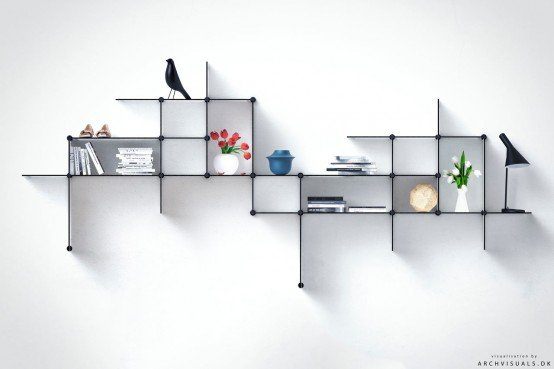 minimalist-shelves-for--living-room (12)