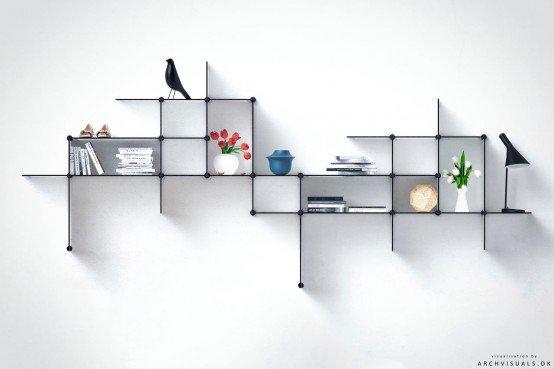 minimalist-shelves-for--living-room (12)