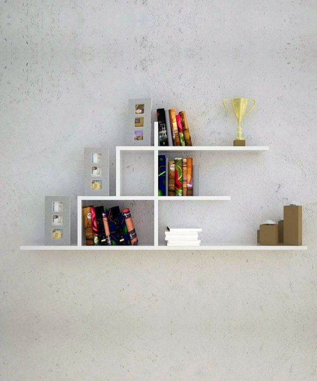 minimalist-shelves-for--living-room (13)