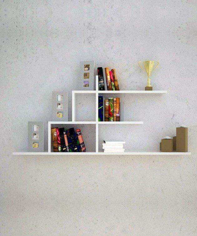 minimalist-shelves-for--living-room (13)