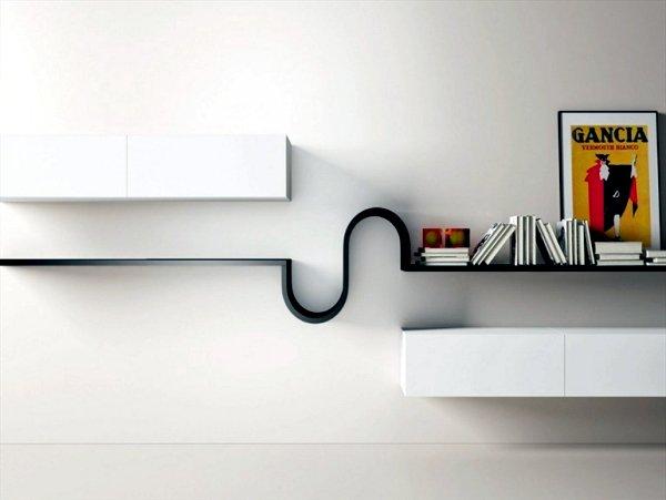 minimalist-shelves-for--living-room (2)