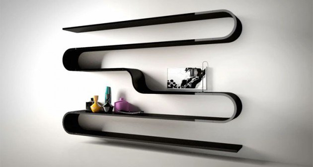 minimalist-shelves-for--living-room (3)