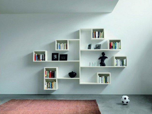 minimalist-shelves-for--living-room (4)