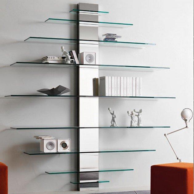 minimalist-shelves-for--living-room (5)