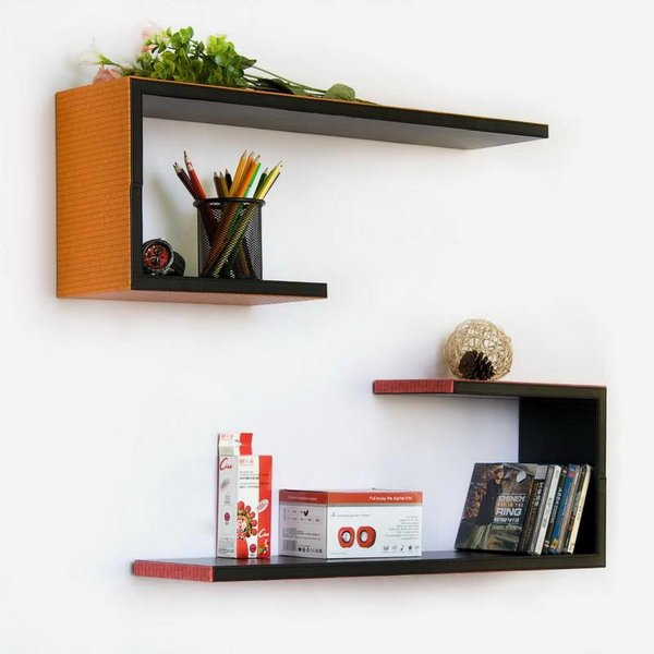 minimalist-shelves-for--living-room (6)