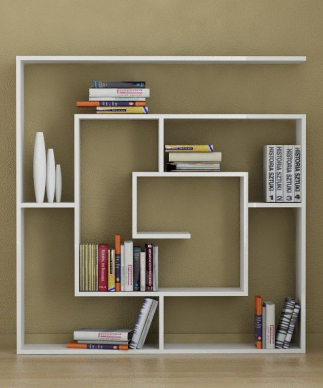 minimalist-shelves-for--living-room (7)