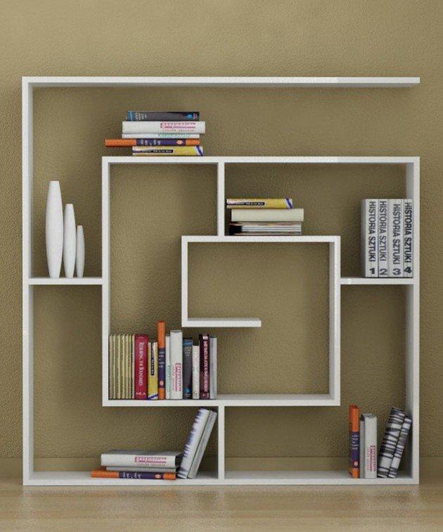 minimalist-shelves-for--living-room (7)