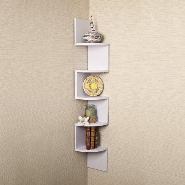 minimalist-shelves-for--living-room (9)