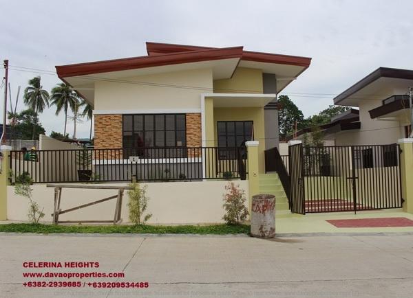 modern 800k house (1)