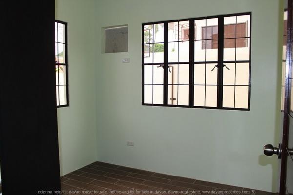 modern 800k house (4)