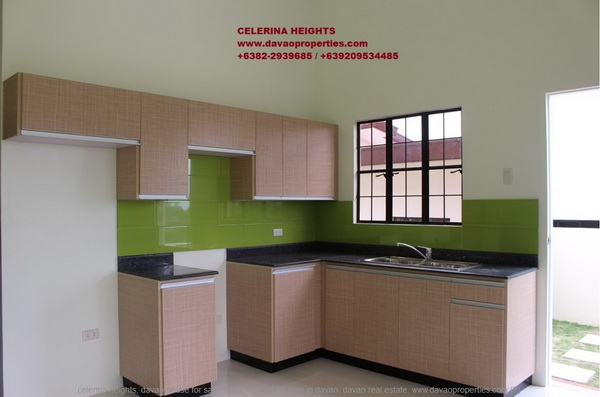 modern 800k house (5)