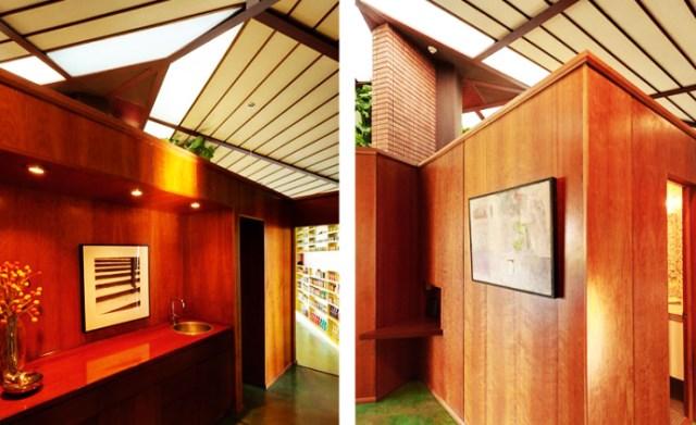 modern House decor with modern materials (24)