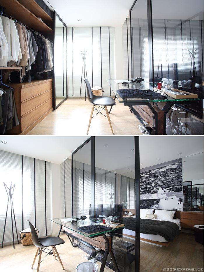 modern house renovation review (11)