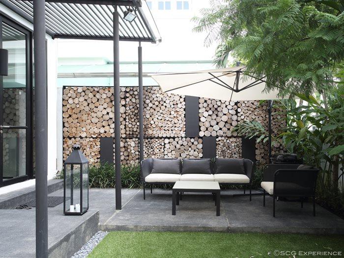 modern house renovation review (13)