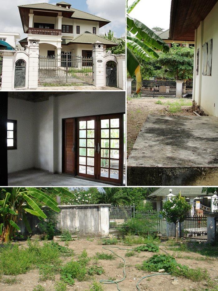 modern house renovation review (2)