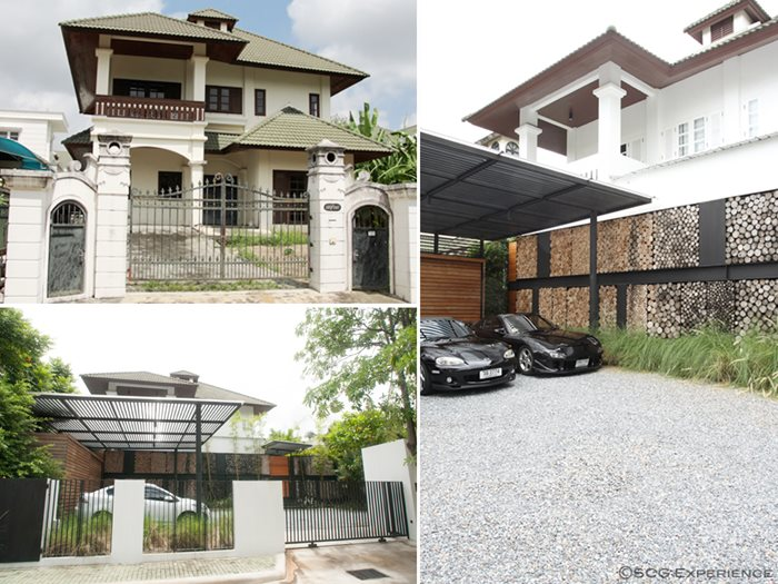 modern house renovation review (3)
