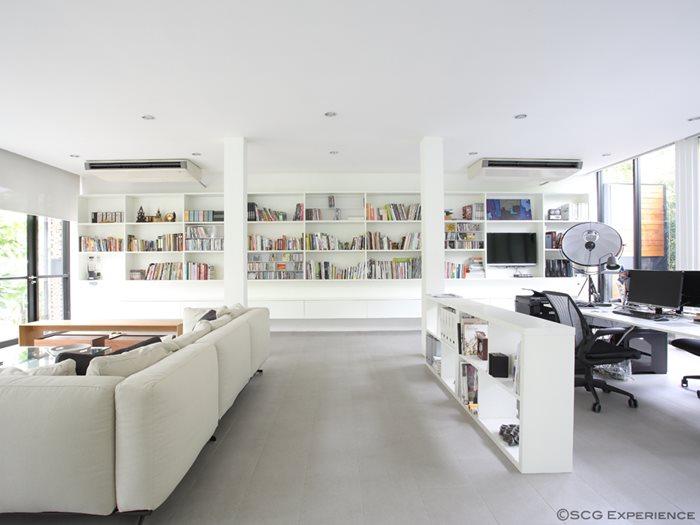 modern house renovation review (4)