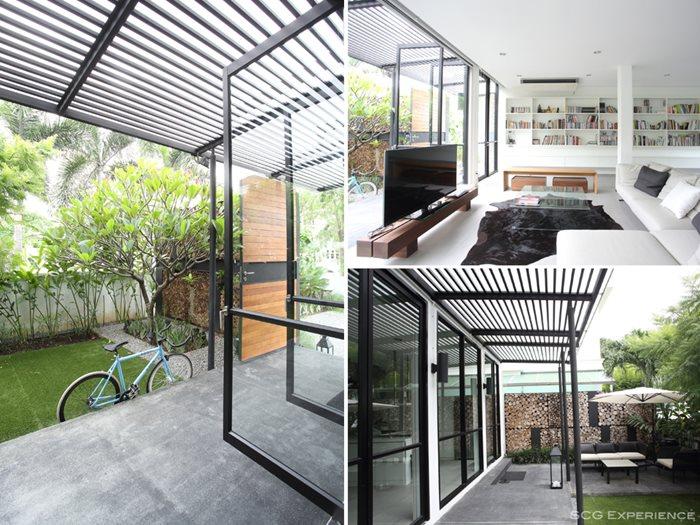 modern house renovation review (5)