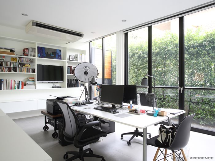 modern house renovation review (6)