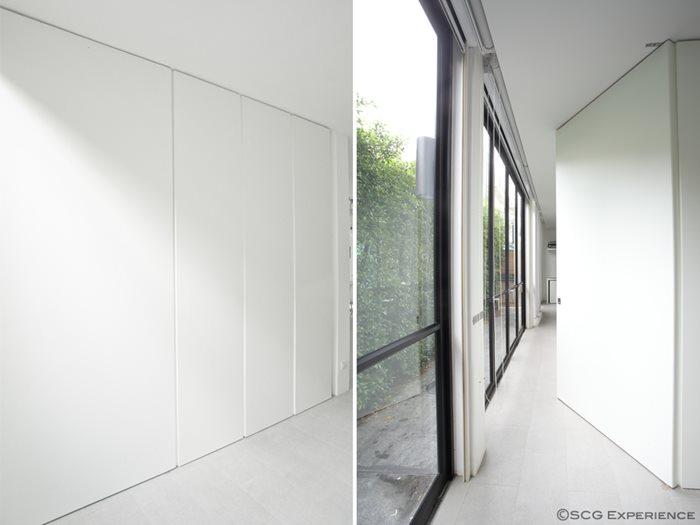 modern house renovation review (7)