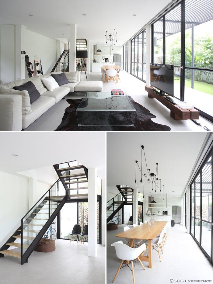 modern house renovation review (8)