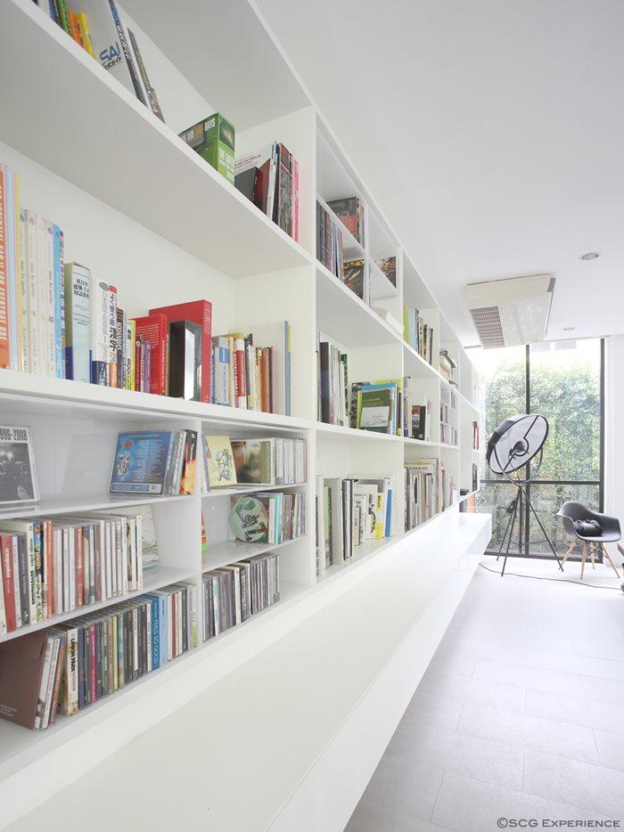 modern house renovation review (9)