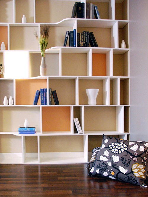 modern-shelves-for-living-room (1)