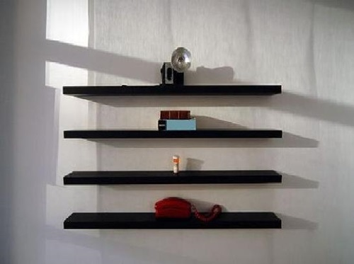 modern-shelves-for-living-room (10)