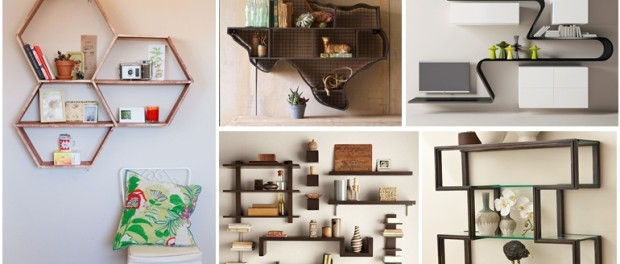 modern-shelves-for-living-room (11)