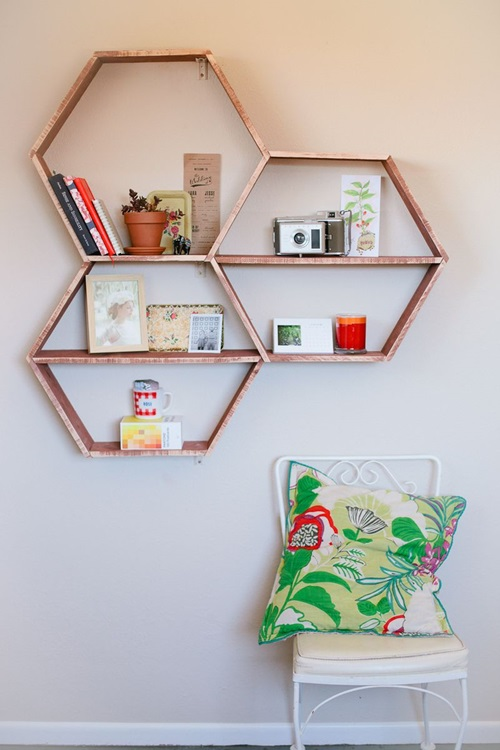 modern-shelves-for-living-room (12)