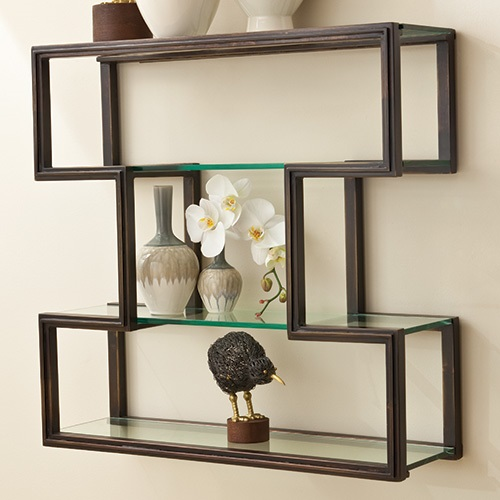 modern-shelves-for-living-room (13)