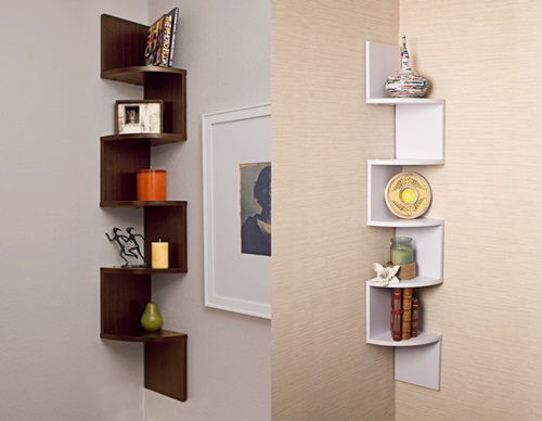 modern-shelves-for-living-room (15)